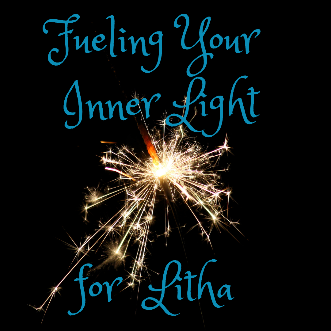 June 2019 Lunar Magic Crate-Fueling Your Inner Light for Litha