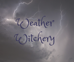 April 2019 Lunar Magic Crate-Weather Witchery