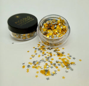 Star Mix Drink Confetti