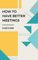 Meetings Template Bundle