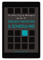 Project Initiation and Scheduling