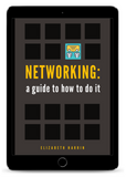 How to do networking