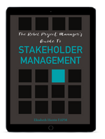 Rebel Project Manager's Guide to Stakeholder Management