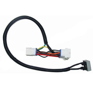 Club Car Precedent GAS HARNESS