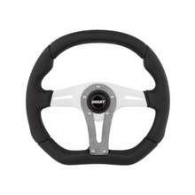 Load image into Gallery viewer, GRANT RACING WHEEL D SERIES