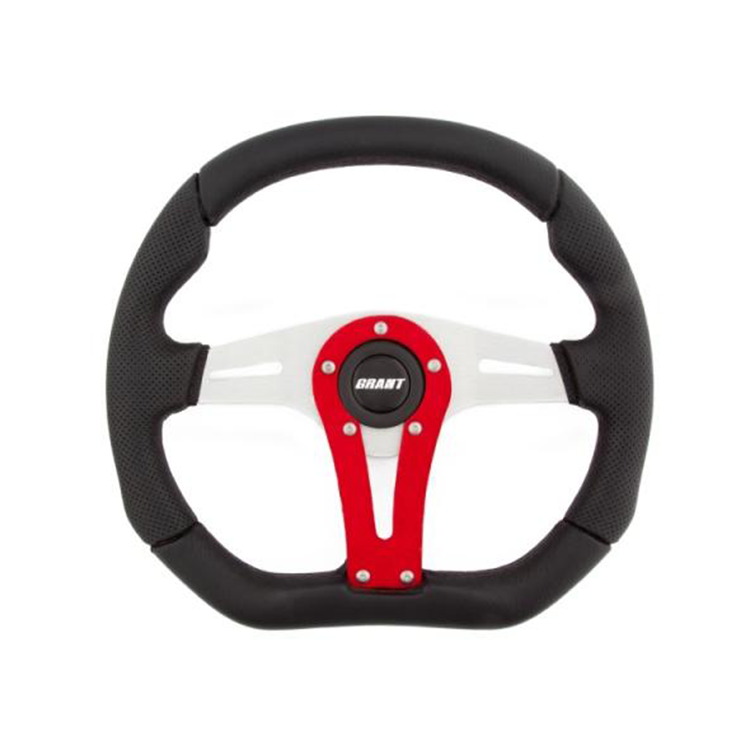 GRANT RACING WHEEL D SERIES