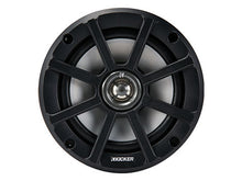 Load image into Gallery viewer, PSC65 6.5 INCH POWERSPORTS COAXIAL SPEAKER
