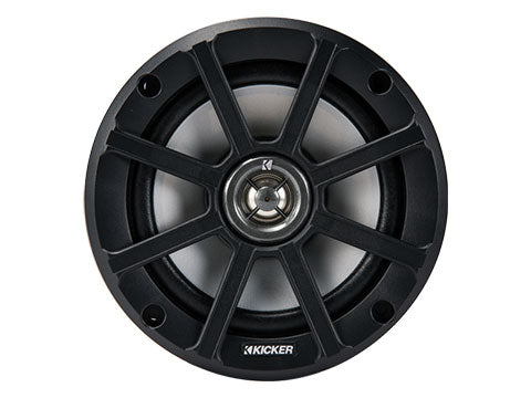 PSC65 6.5 INCH POWERSPORTS COAXIAL SPEAKER