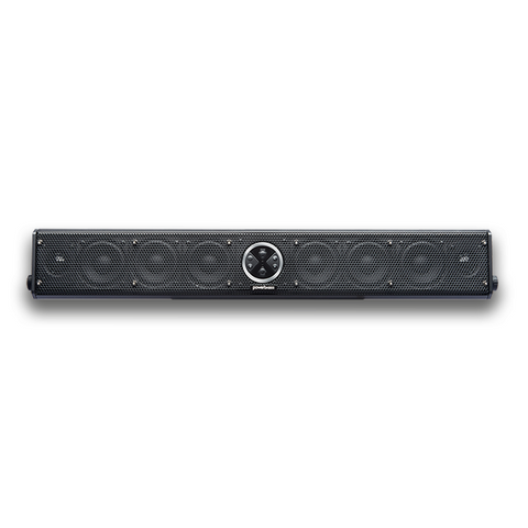 XL-800 Power Sports Sound Bar