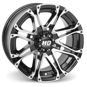 EXCEL TOURING 225/40-14 / HD3 14""