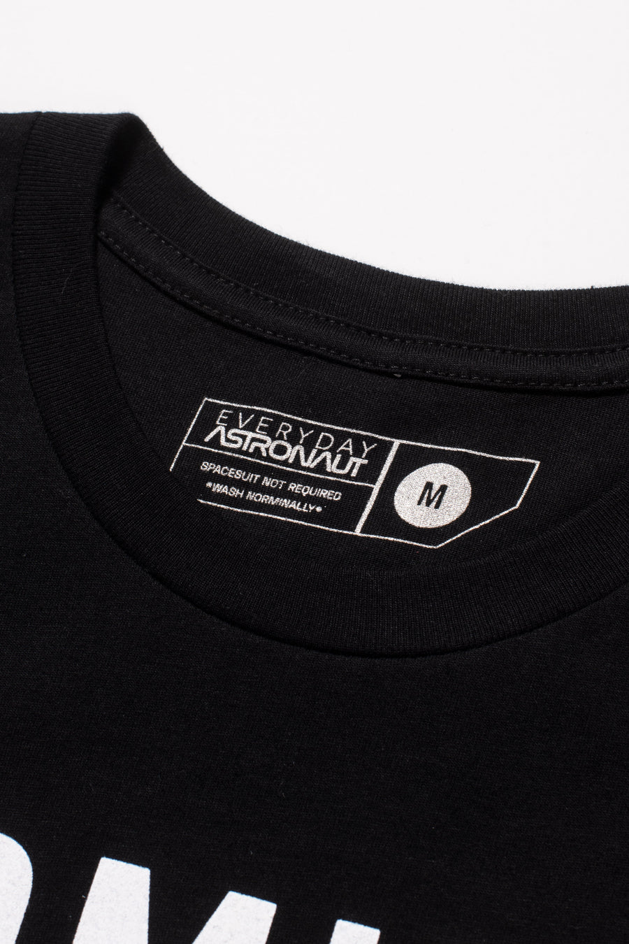 Norminal Tee