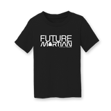 Future Martian Toddler Tee