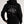 Load image into Gallery viewer, Full Flow Staged Combustion Cycle Hoodie