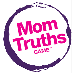 Mom Truths Game