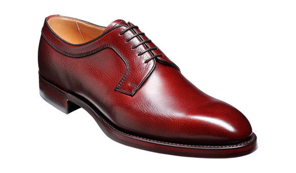 Skye - Cherry Grain Derby