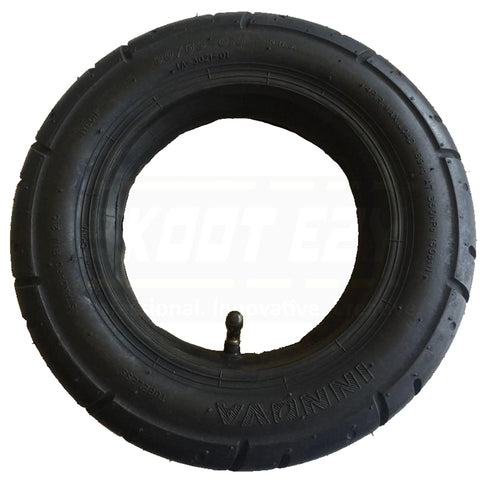 11 Inches 90/65 Innova Tyres
