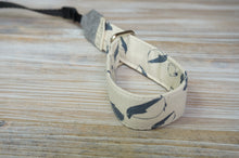 Load image into Gallery viewer, Penguins Wrist Camera Strap - Animal Lover Gifts