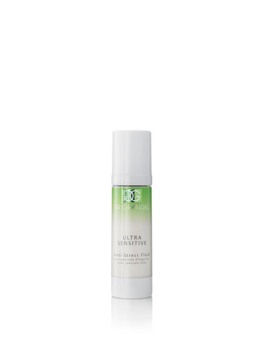 Anti-Stress Fluid 50 ml