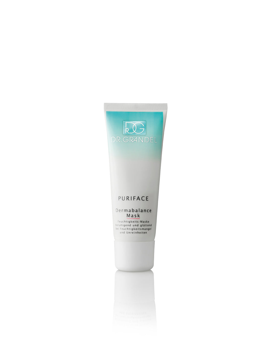 Dermabalance Mask 75 ml