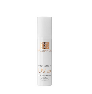 Protection UV 50 50 ml