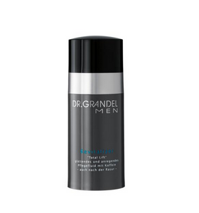 Revitalizer 50 ml