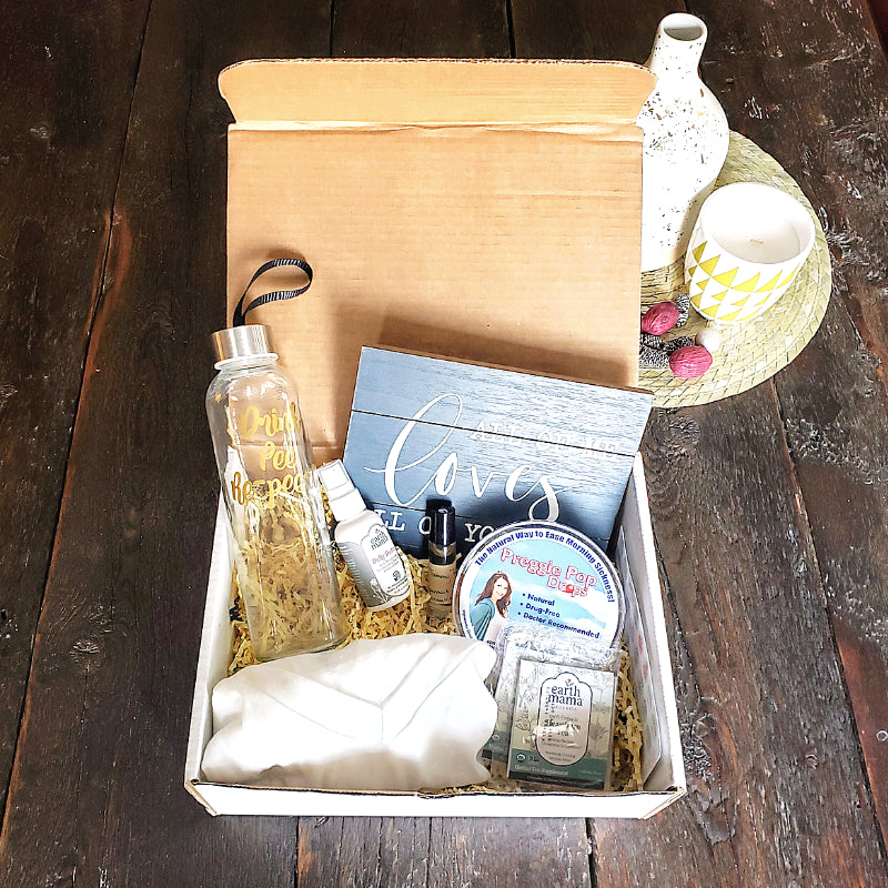 the-honey-bundle-pregnancy-gift-box-early-pregnancy