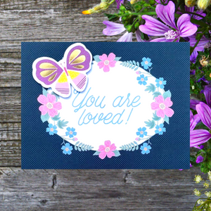 the-honey-bundle-hand-written-card-you-are-loved