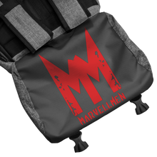 Load image into Gallery viewer, MARVELLMEN - BackPack - Marvellmen
