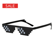 Load image into Gallery viewer, PIXEL  - Vintage Eyewear - Marvellmen