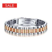 Load image into Gallery viewer, LINK - Stainless Bracelet - Marvellmen