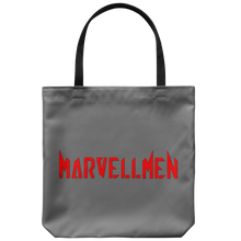 Load image into Gallery viewer, MARVELLMEN - Tote Bag X1 - Marvellmen