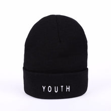 Load image into Gallery viewer, YOUTH - Beanie Hat - Marvellmen