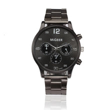 Load image into Gallery viewer, MIGEER X3 - Wrist Watch - Marvellmen