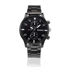 Load image into Gallery viewer, MIGEER X5 - Wrist Watch - Marvellmen