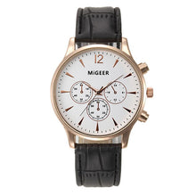 Load image into Gallery viewer, MIGEER X2 - Wrist Watch - Marvellmen
