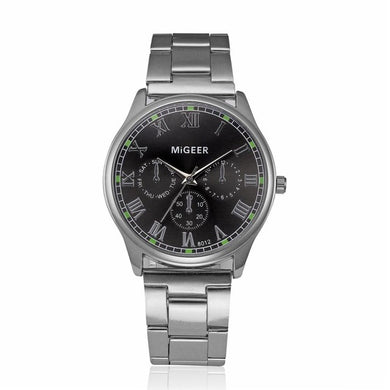 MIGEER X8 - Wrist Watch - Marvellmen