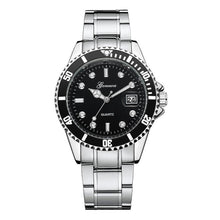 Load image into Gallery viewer, GONEWA X1 - Wrist Watch - Marvellmen