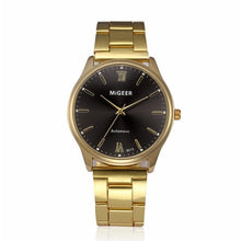 Load image into Gallery viewer, MIGEER X7 - Wrist Watch - Marvellmen