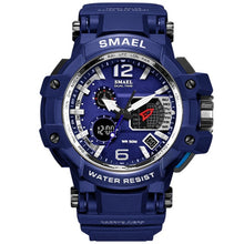 Load image into Gallery viewer, SMAEL X3 - Wrist Watch - Marvellmen