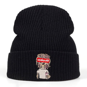 PUMP - Beanie Hat - Marvellmen