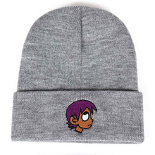 Load image into Gallery viewer, UZIVERT - Beanie Hat - Marvellmen