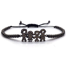 Load image into Gallery viewer, FAM - String Bracelet - Marvellmen