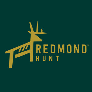 Redmond Hunt