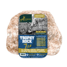 Load image into Gallery viewer, 7lb Trophy Rock