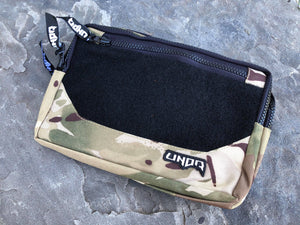 Tactical Fanny Pouch