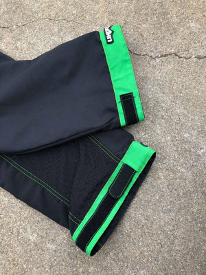 UNDR RECON PANTS - Slime