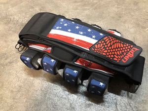 Tier 2 Pod Pack - Old Glory