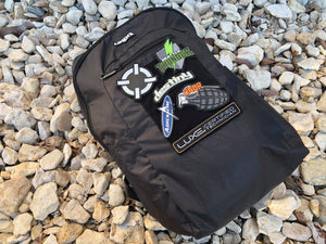 SSE BACKPACK