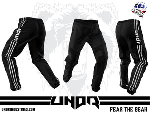 UNDR Summer Jogger Pants -  Track Star