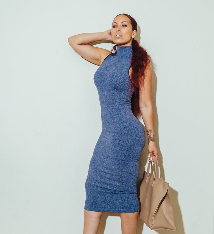 Sassy Pencil dress (Last One)